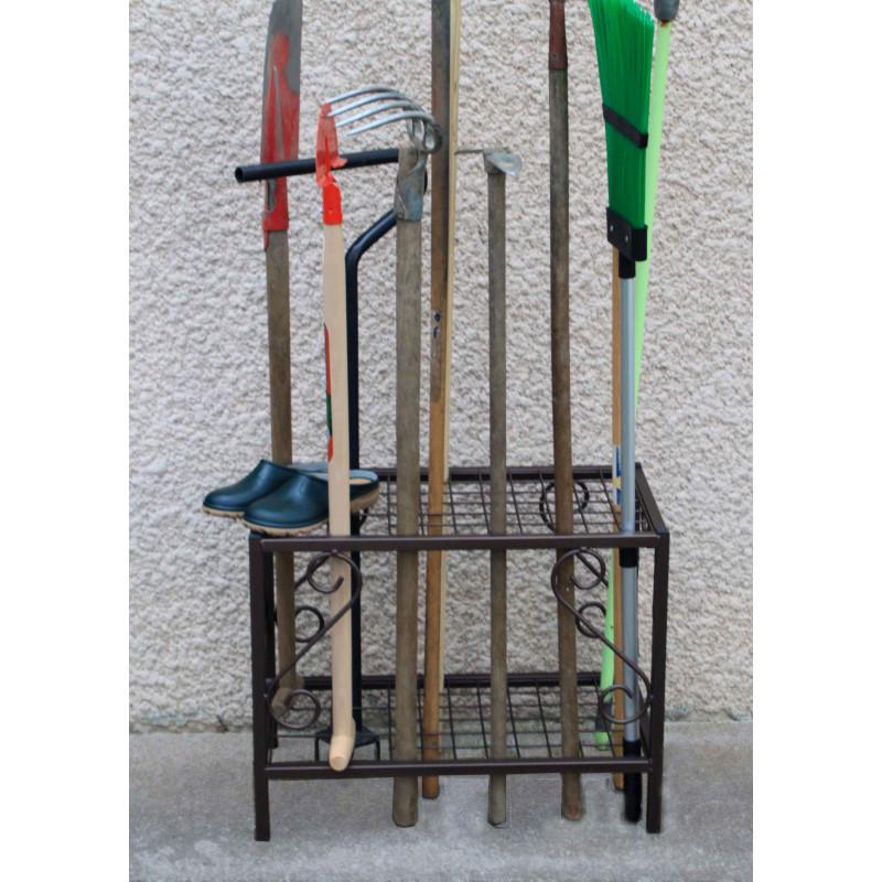 jardin et saisons d couvrez le range outils de jardin. Black Bedroom Furniture Sets. Home Design Ideas