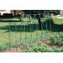 Kit 24 tuteurs plantes grimpantes