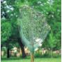 Filet de protection pour arbre fruitier (6 m)