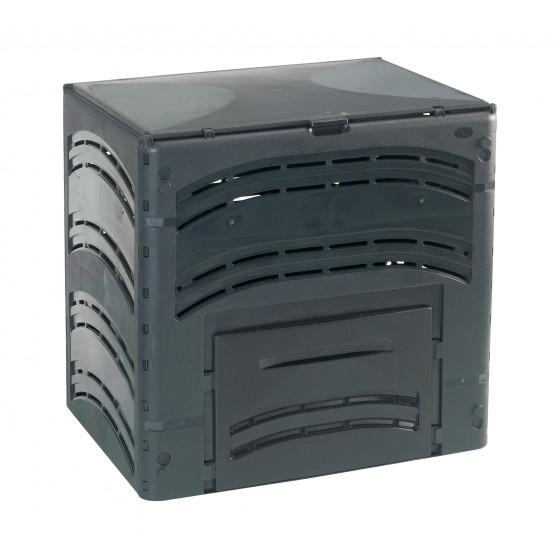 Silo à compost 350 litres