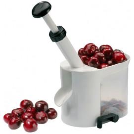 Dénoyauteur cerises et olives