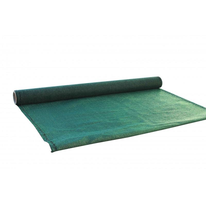 brise vue vert 20 m x 1 80 m jardin et saisons. Black Bedroom Furniture Sets. Home Design Ideas