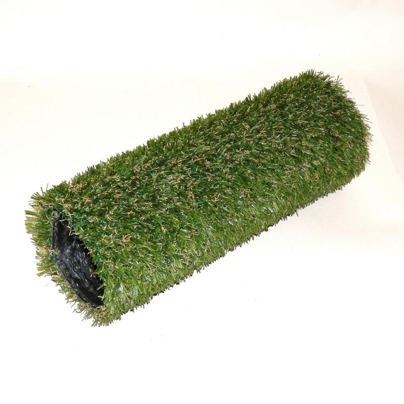 Gazon Artificiel 5 M X 2 M Jardin Et Saisons