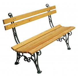 table et chaises de jardin banc de jardin coffre jardin et saisons jardin et saisons. Black Bedroom Furniture Sets. Home Design Ideas