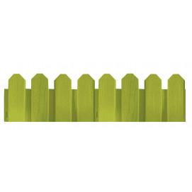 bordure de pelouse en plastique bordure de gazon jardin et saisons jardin et saisons. Black Bedroom Furniture Sets. Home Design Ideas