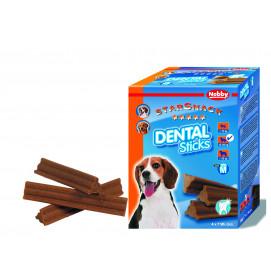 Friandise de soin dentaire chien (12-20 kg)