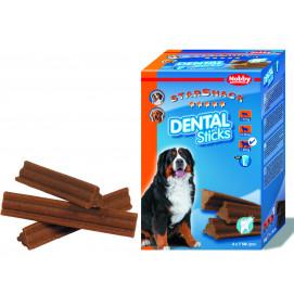 Friandise de soin dentaire chien (Supérieur 20 kg)