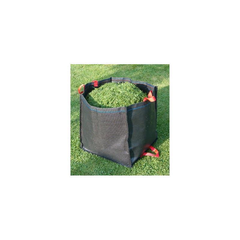 Sac v g taux grand volume 400 litres for Nettoyage jardin 78