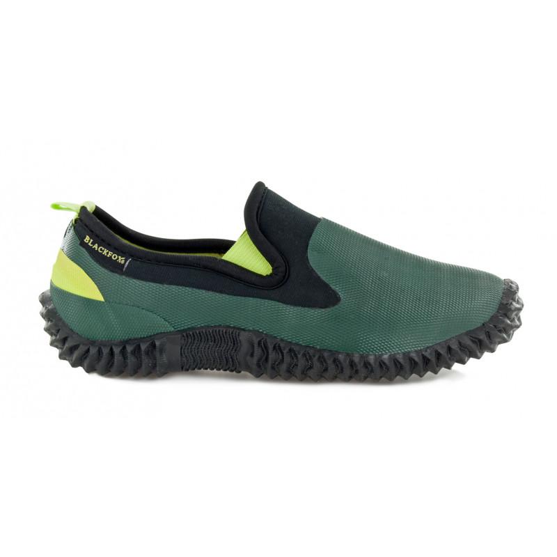 Chaussures jardinage ljc for Jardin vert