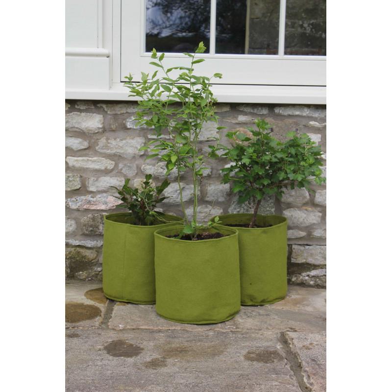 Fibre coco jardin for Conseils en jardinage