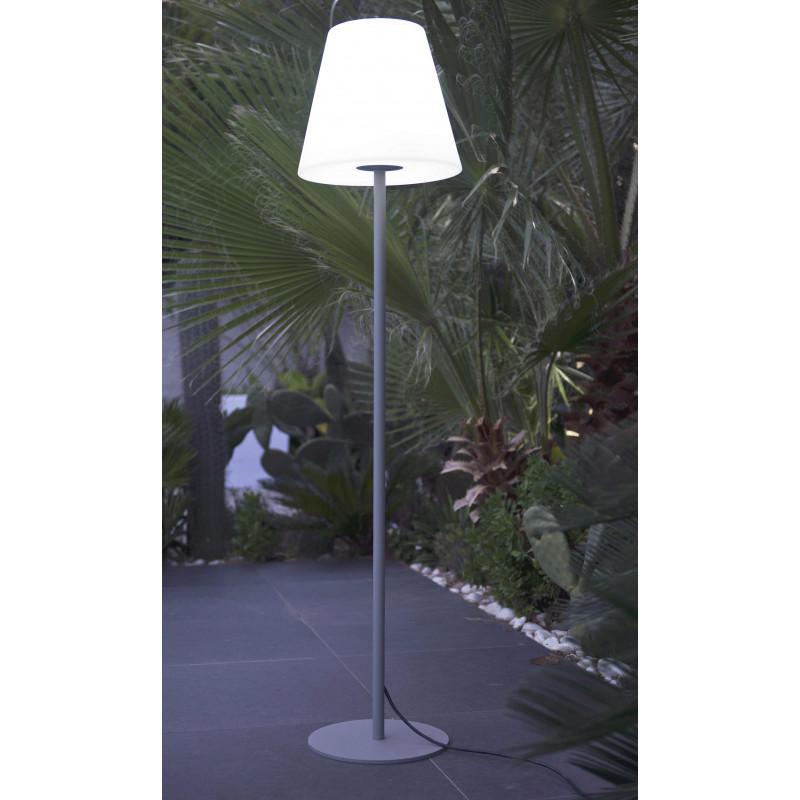 lampadaire design ext rieur et int rieur