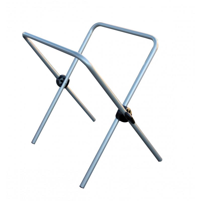 monotreteau aluminium r glable. Black Bedroom Furniture Sets. Home Design Ideas