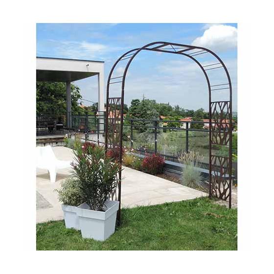 Code promo arche bons et codes de r ductions arche - Code avantage plantes et jardins ...
