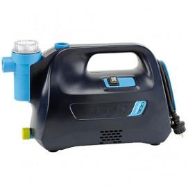 Pompe de surface eau claire et eau usée