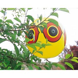 Ballon effaroucheur anti oiseau (les 3)