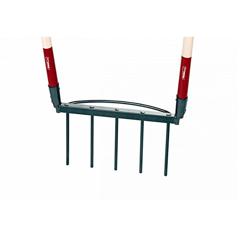 optez pour la fourche b cher cologique jardin et saisons. Black Bedroom Furniture Sets. Home Design Ideas
