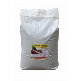 Engrais tourteau de ricin 20 kg