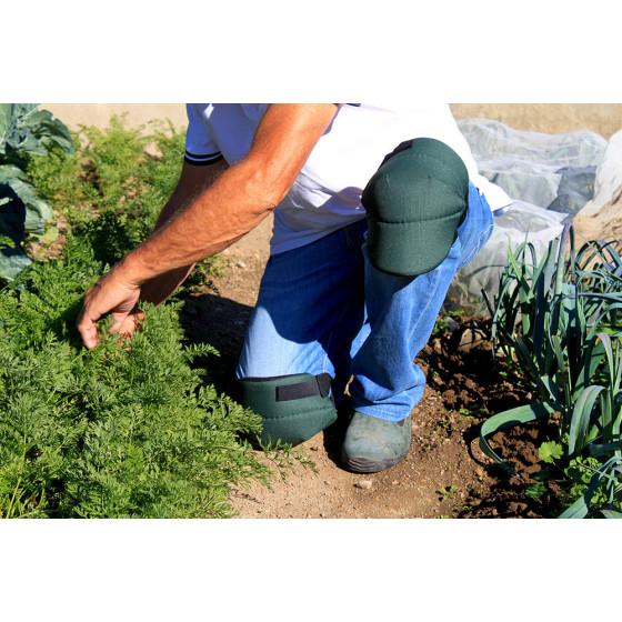 Votre genouill re de jardinage prot ge genoux chez jardin for Jardinetsaisons