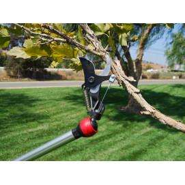 Echenilloir coupe branche orientable