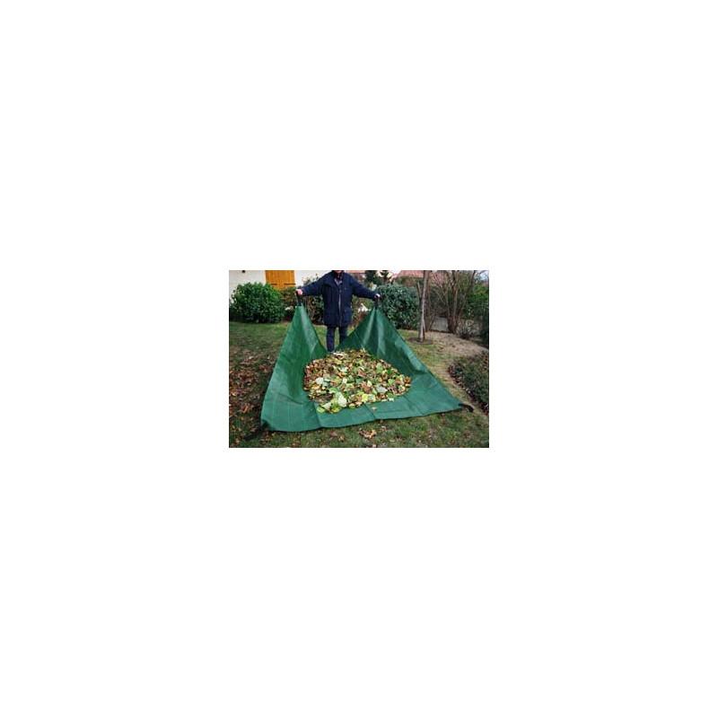B che de protection pour le jardin for Baches de jardin
