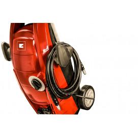 Rallonge flexible de 6 m pour nettoyeur haute pression