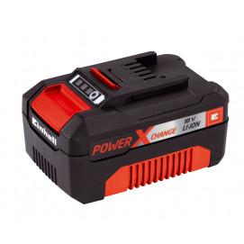 Batterie 18 V / 4 Ah Lithium Ion