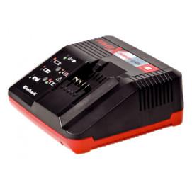 Chargeur pour batteries 2,6 Ah et 4 Ah