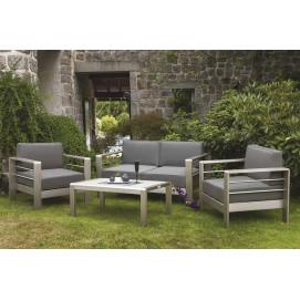 La sélection de mobilier de jardin de Jardin et Saisons !