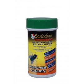 Appât pour piège à mouches 30 g