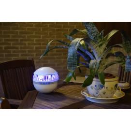 Piège à moustiques électrique 3 W