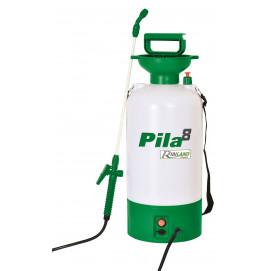 Pulvérisateur à batterie 8 litres