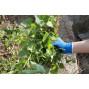 Gants tactiles Homme pour jardinage