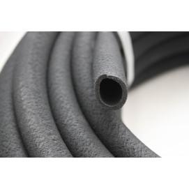 Kit tuyau microporeux LIFECELL 150 mètres