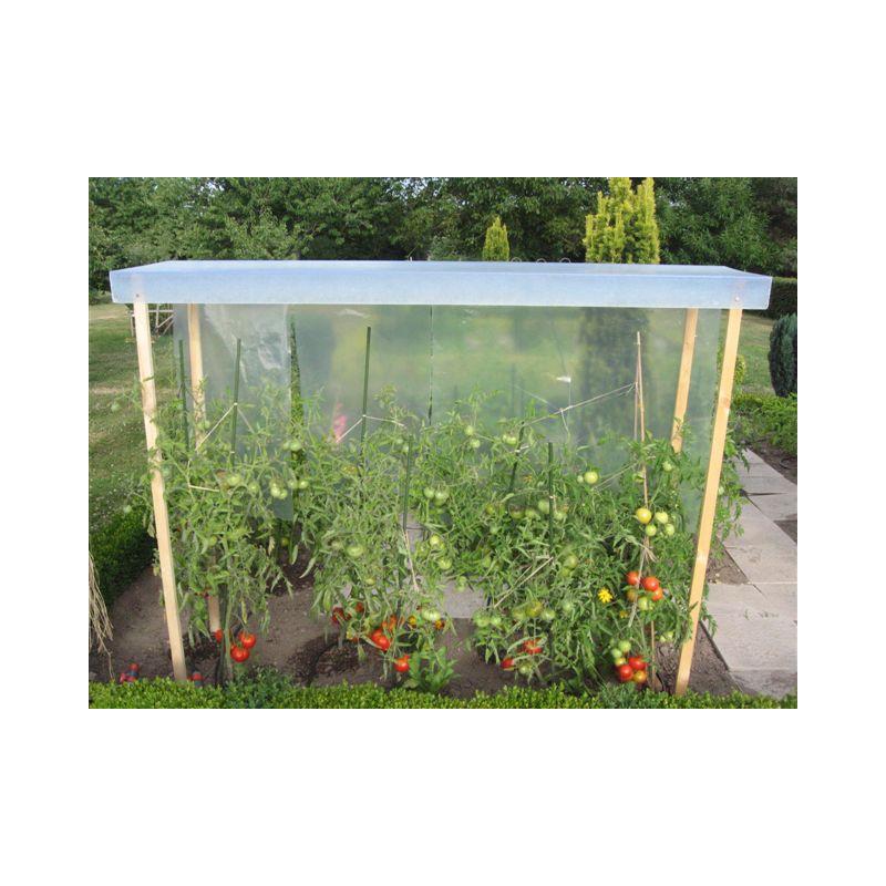 achetez votre abri tomates avec jardin et saisons. Black Bedroom Furniture Sets. Home Design Ideas