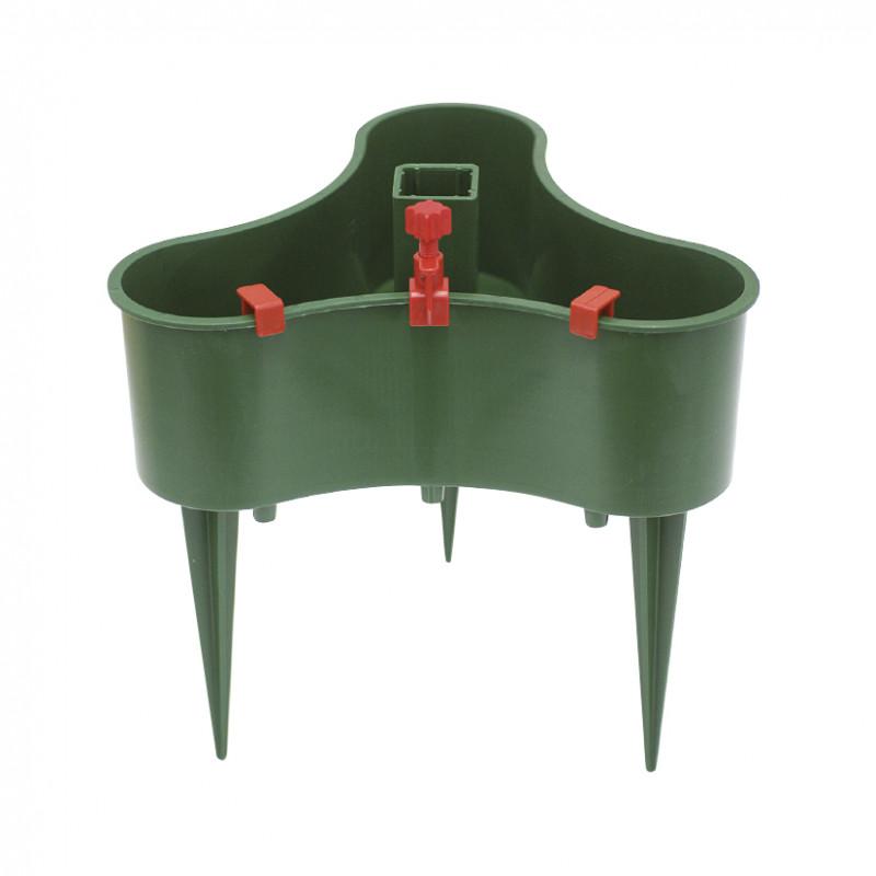 reservoir d eau rservoir dueau l front runner kit tuyau wtan with reservoir d eau reservoir. Black Bedroom Furniture Sets. Home Design Ideas